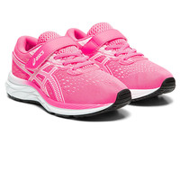 ASICS Pre Excite 7 PS Junior Running Shoes SS20