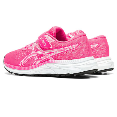 ASICS Pre Excite 7 PS Junior zapatillas de running  - SS20