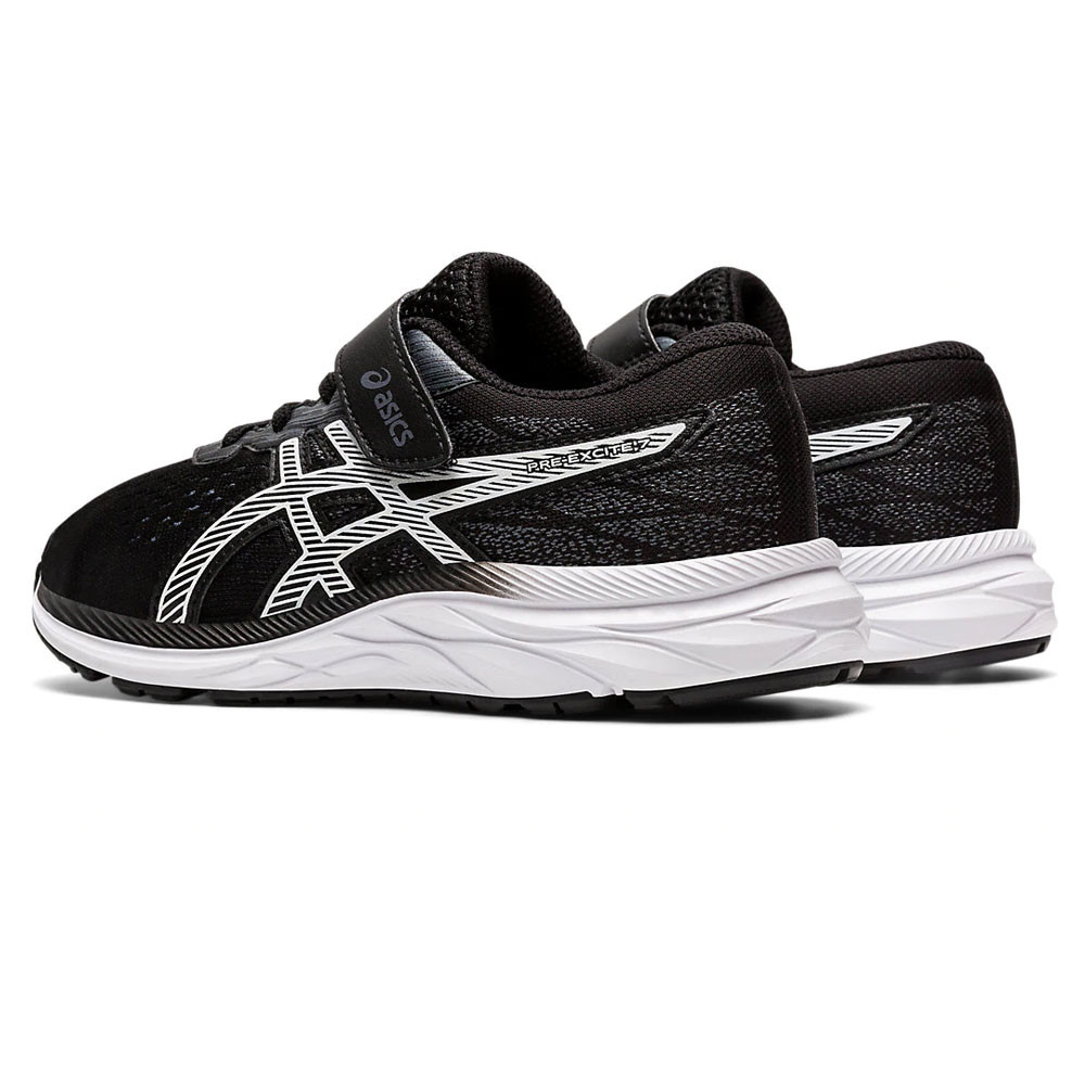 ASICS Pre Excite 7 PS Junior scarpe da corsa SS20