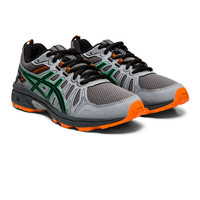 GS ASICS running Venture Gel Junior zapatillas SS20 7 de trail sCBotQrdxh