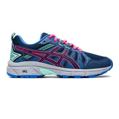 ASICS Gel-Venture 7 GS Junior trail zapatillas de running  - SS20