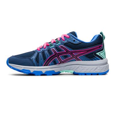 ASICS Gel-Venture 7 GS Junior Trail Running Shoes - AW20