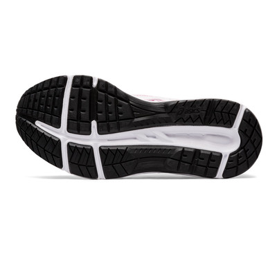 ASICS Gel-Contend 6 GS Junior zapatillas de running  - SS20