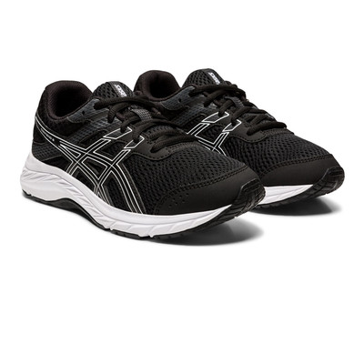 ASICS Gel-Contend 6 GS Junior Running Shoes - SS20