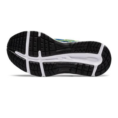 ASICS Contend 6 PS Junior Running Shoes - SS20