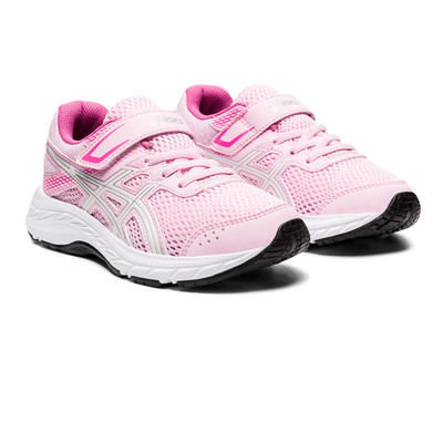 ASICS Contend 6 PS Junior Running Shoes - SS20