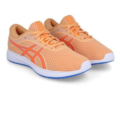 ASICS Patriot 11 GS Junior Running Shoes - SS20