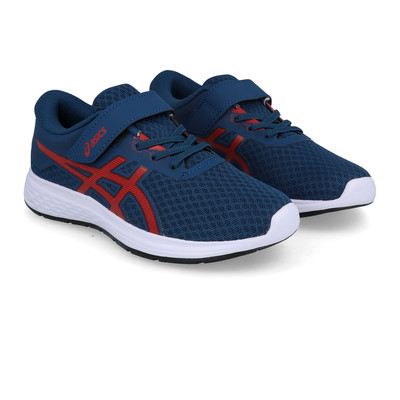 ASICS Patriot 11 PS Junior zapatillas de running  - SS20