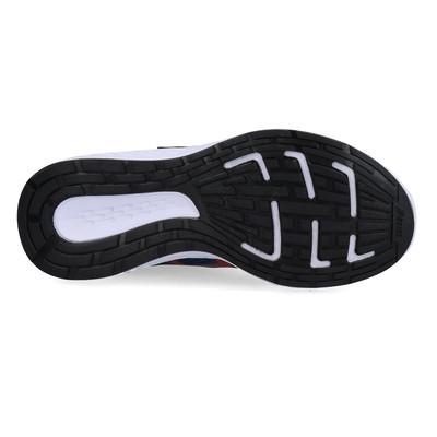 ASICS Patriot 11 PS Junior Running Shoes - SS20