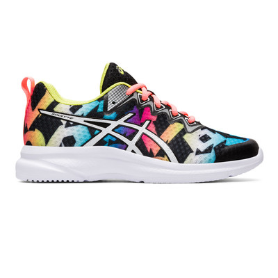 ASICS Soulyte GS Junior Running Shoes - SS20