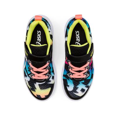 ASICS Soulyte GS Junior zapatillas de running  - SS20