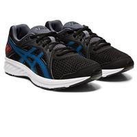 ASICS Jolt 2 GS Junior Running Shoes SS20