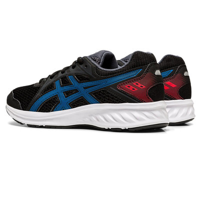 ASICS Jolt 2 GS Junior Running Shoes - SS20