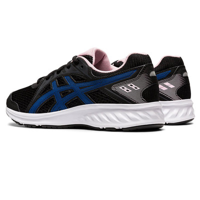 ASICS Jolt 2 GS Junior zapatillas de running  - SS20