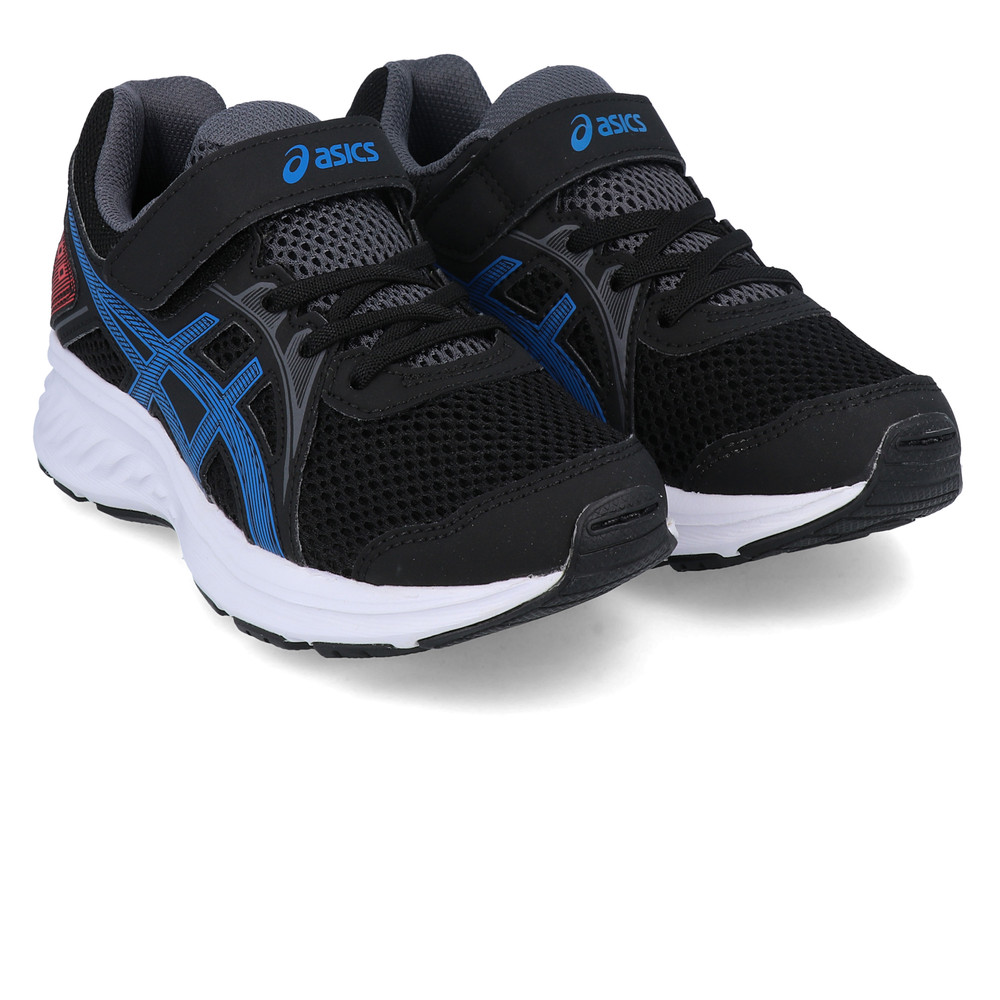 asics jolt junior