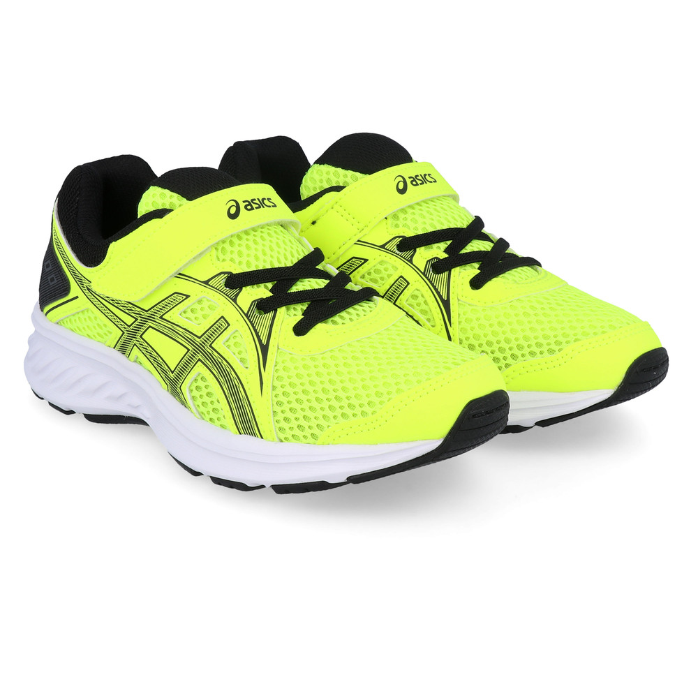 ASICS Jolt 2 PS Junior zapatillas de running  - SS20