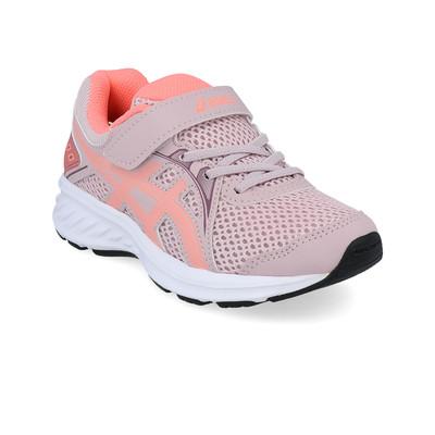 ASICS Jolt 2 PS Junior zapatillas de running  - SS20