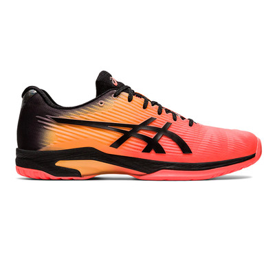 ASICS Solution Speed FF Tennis Shoes - SS20