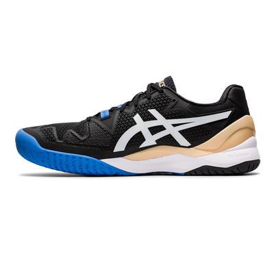 ASICS Gel-Resolution 8 Court Shoes - SS20