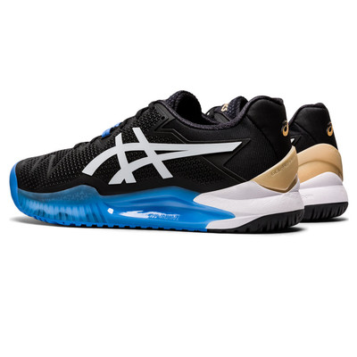 ASICS Gel-Resolution 8 Court Shoes - SS20