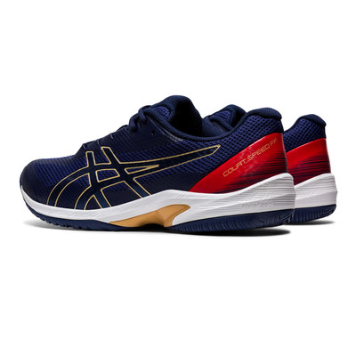 ASICS Court Speed FF Court Shoes - SS20