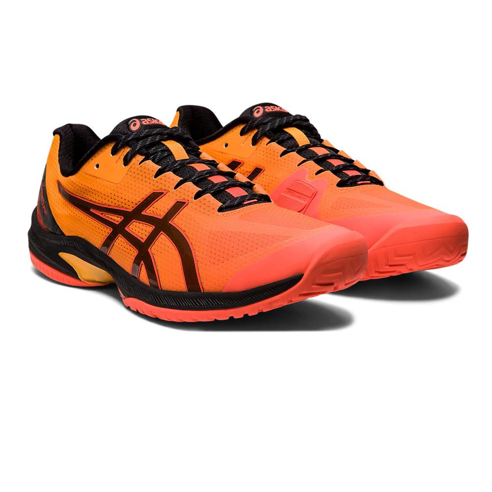 ASICS Court Speed FF L.E Court Shoes - SS20