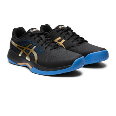 ASICS Gel-Game 7 zapatillas de tenis - SS20