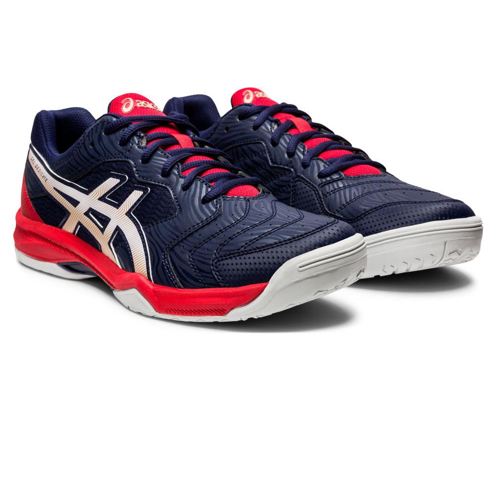 ASICS Gel Dedicate 6 Tennis Shoes SS20