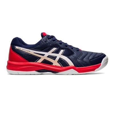 ASICS Gel-Dedicate 6 Tennis Shoes - SS20