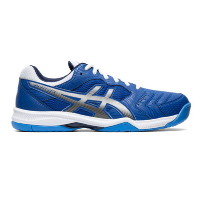 ASICS Gel-Dedicate 6 Tennis Shoes - SS20
