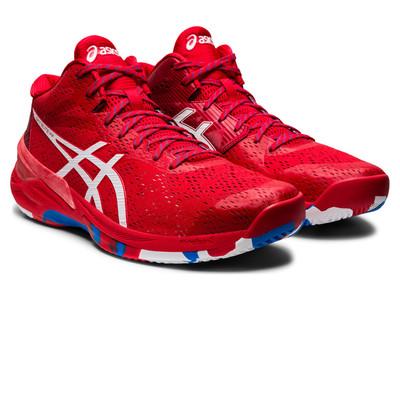 ASICS Sky Elite FF MT Court Shoes - SS20