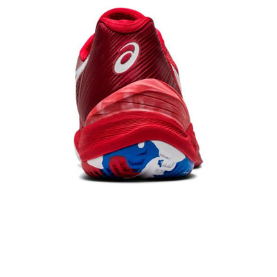 ASICS Sky Elite FF Court Shoes - SS20