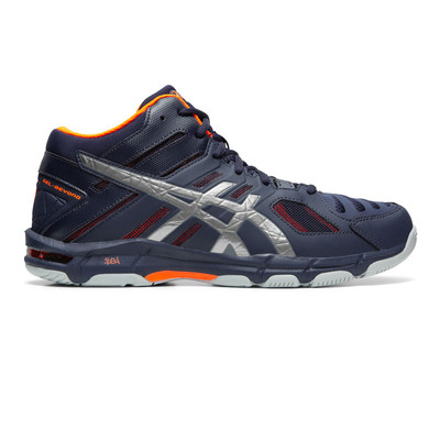 ASICS Gel-Beyond 5 MT zapatillas indoor - SS20