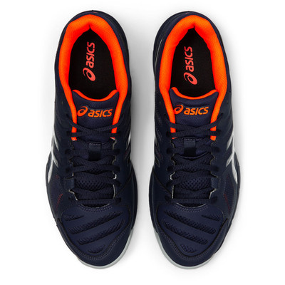 ASICS Gel-Beyond zapatillas indoor - SS20