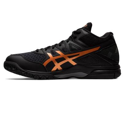 ASICS Gel-Task 2 MT Court Shoes - SS20