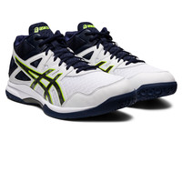 ASICS Gel Beyond 5 Indoor Hallenschuhe AW19