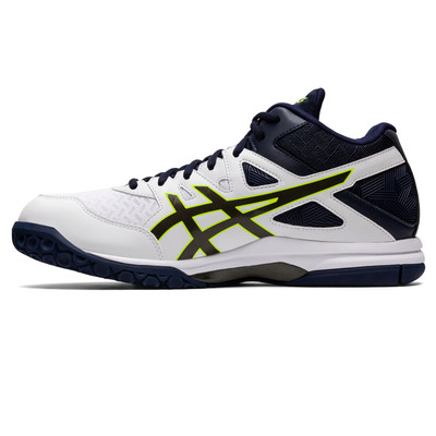 ASICS Gel-Task 2 MT Court Shoes - SS20