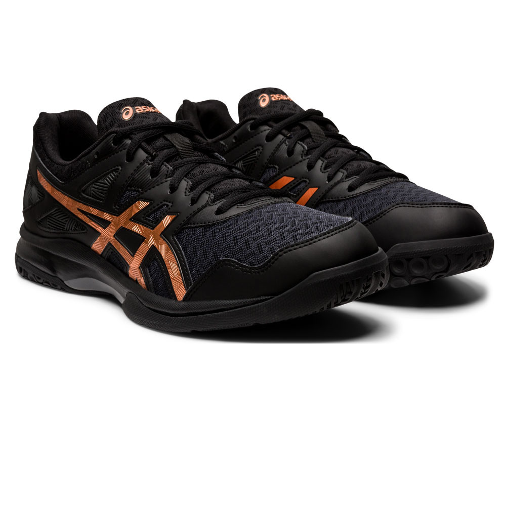ASICS Gel-Task 2 Court Shoes - SS20