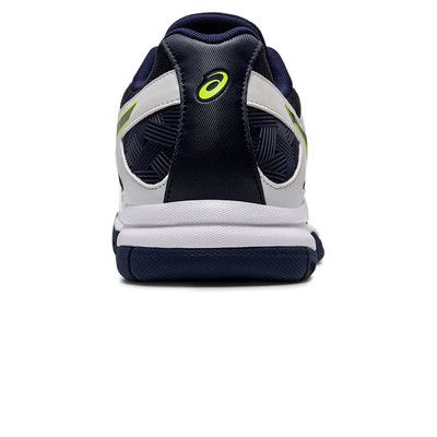 ASICS Gel-Task 2 Court Shoes - SS20