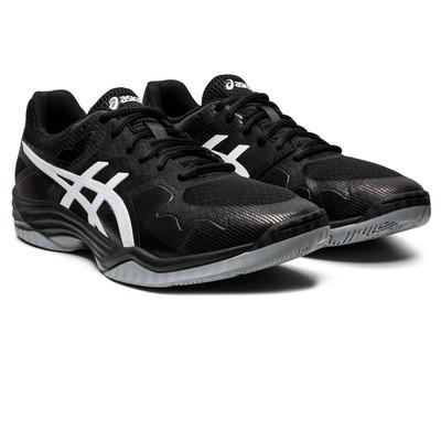 ASICS Gel-Tactic 2 zapatillas indoor - SS20