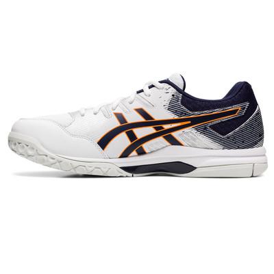 ASICS Gel-Rocket 9 Court Shoes - SS20