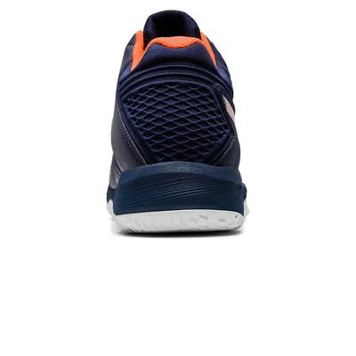 ASICS Netburner Ballistic FF MT chaussures de sport en salle - SS20