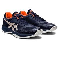ASICS Netburner Ballistic FF scarpe sportive per l'esterno SS20