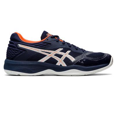 ASICS Netburner Ballistic FF Court Shoes - SS20