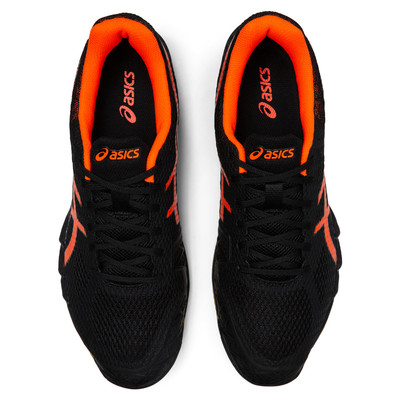 ASICS Gel-Blade 7 Court Shoes - AW20