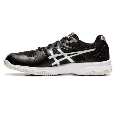 ASICS Upcourt 3 Court Shoes - SS20