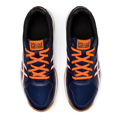 ASICS Upcourt 3 zapatillas indoor - SS20