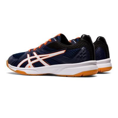 ASICS Upcourt 3 Court Shoes - SS20