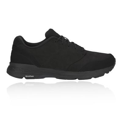 ASICS Gel-Odyssey Walking Shoes (2E Width) - SS20