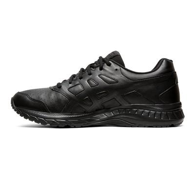 ASICS Contend 5 SL chaussures de sport en salle (2E Width) - SS20